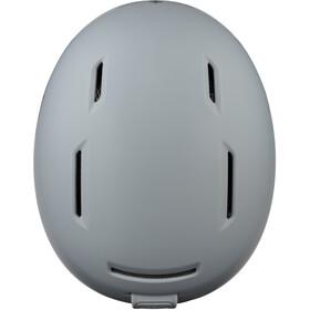Sweet Protection Looper MIPS Helm Herren matte nardo gray